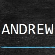 Hidden Heroes - Andrew.jpg