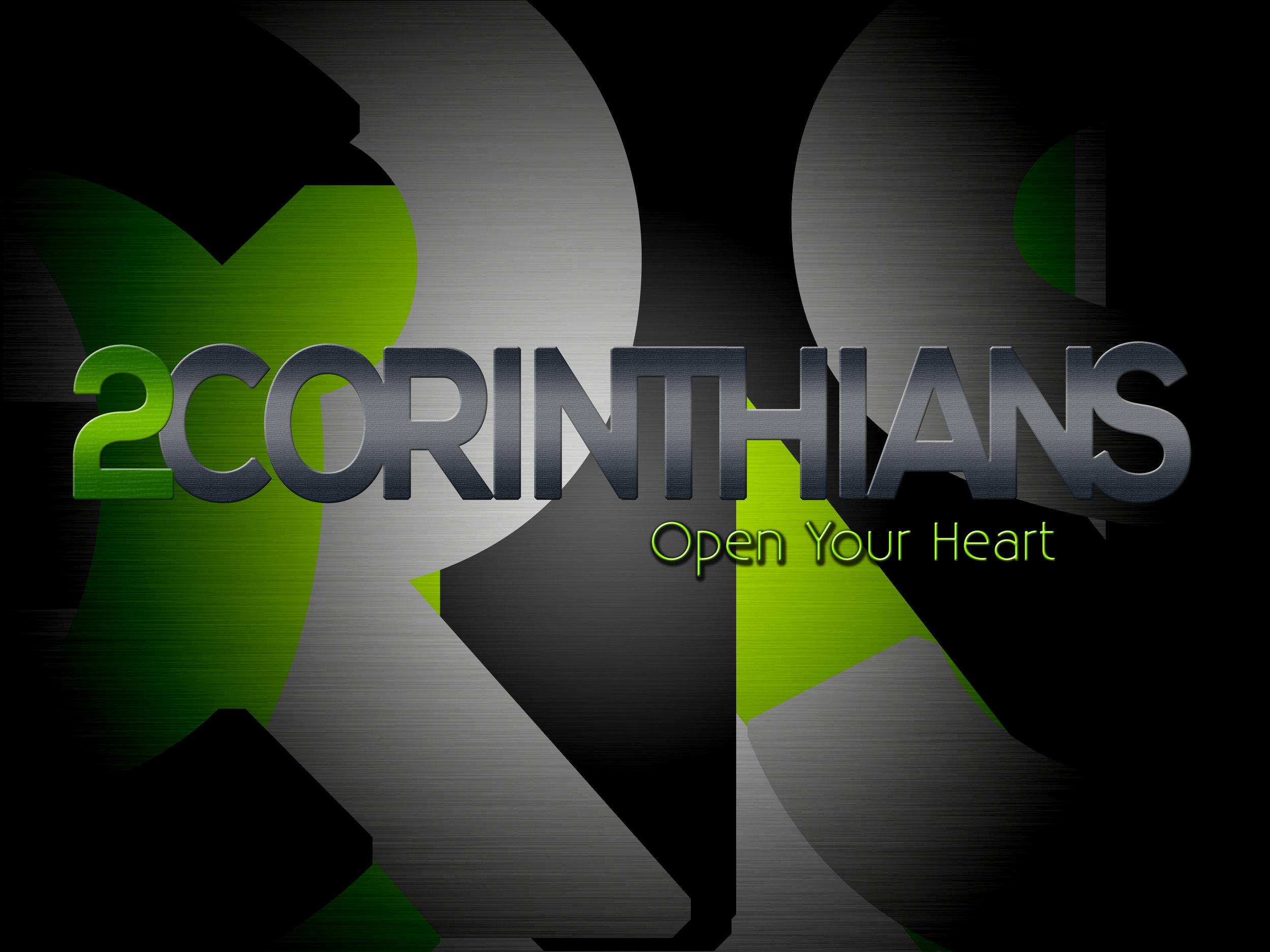 Open Heart.jpg