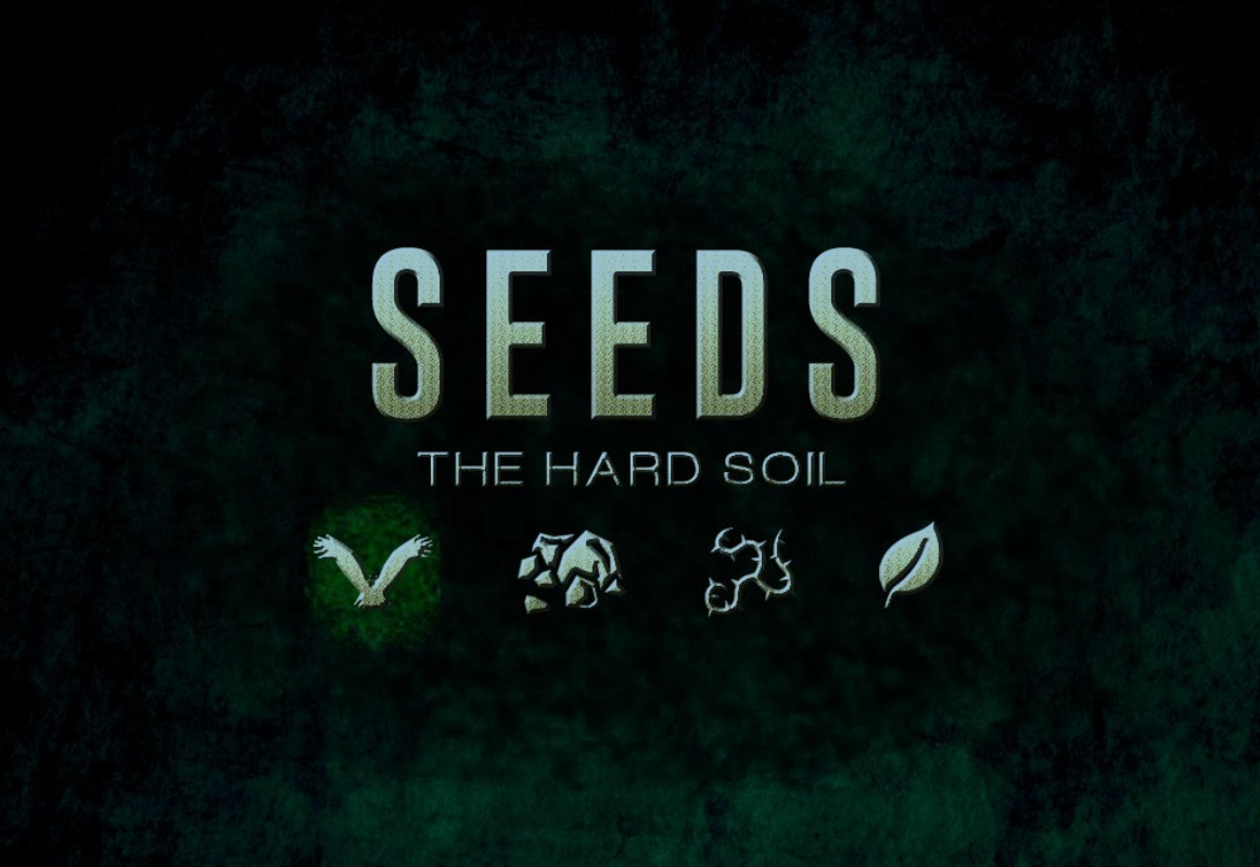 Seeds - Hard Soil.jpg