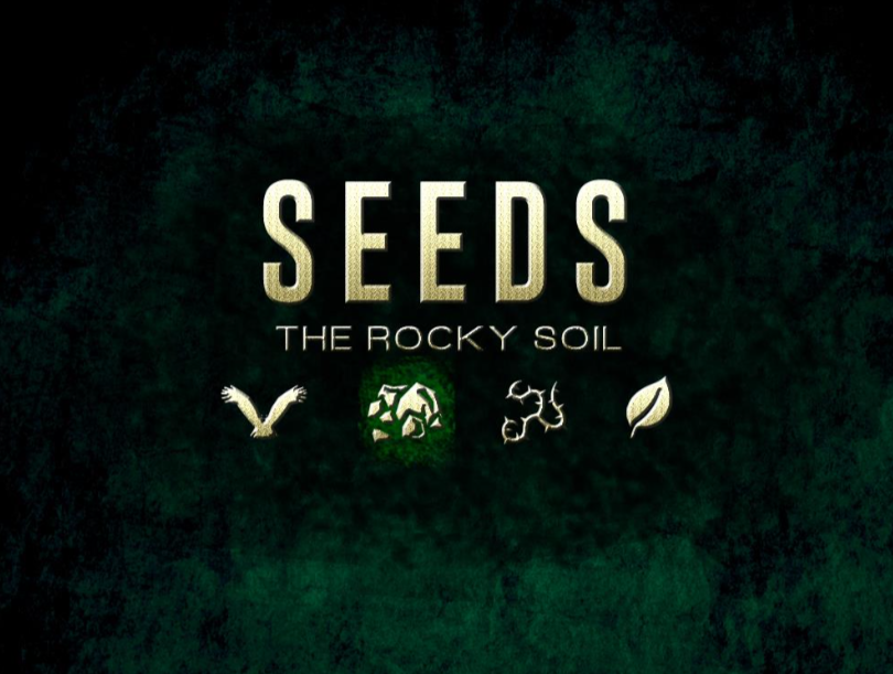 20180826_-_Sermon_-_Geoff_Dunn_-_Seeds_02_-_Rocky_Soil_pdf__page_1_of_9_.png