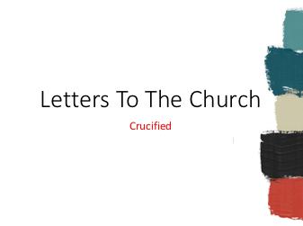 church_audio.png