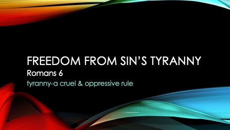 Banners_and_Alerts_and_Freedom_from_Sin_s_Tyranny.jpg