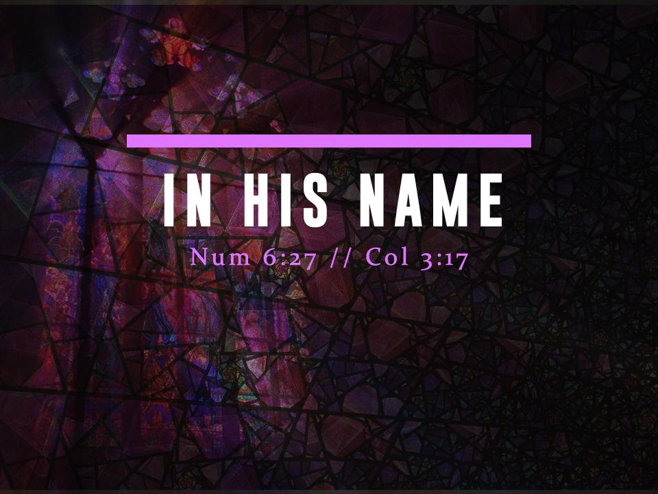 his name.jpg