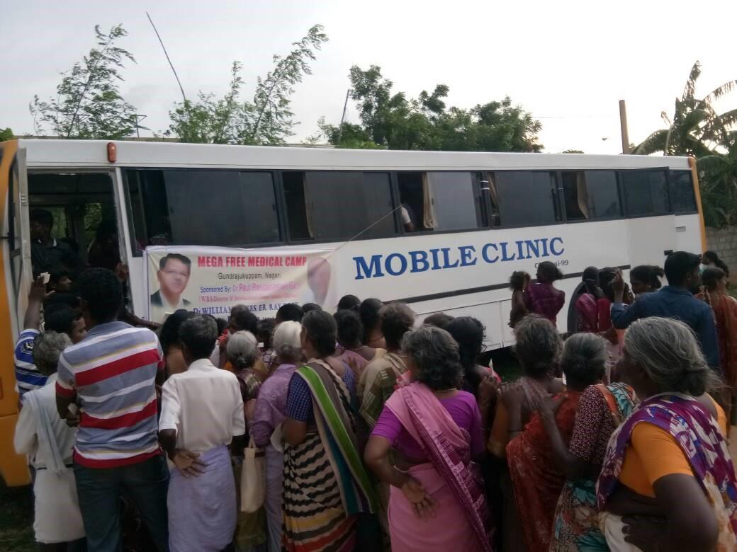 ___mobile clinic 2017.jpg