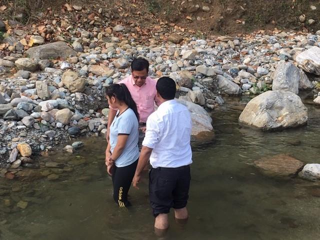 ___Baptism (B) in Nepal 2019.jpg