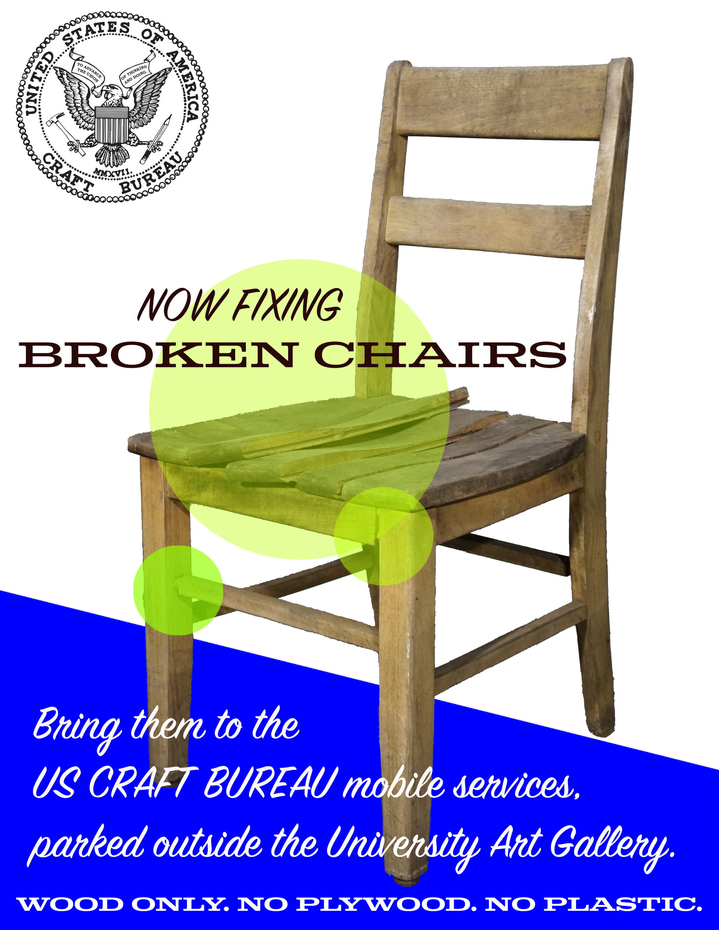 poster_sdsu_chair.jpg