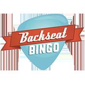 backseat-bingo.png