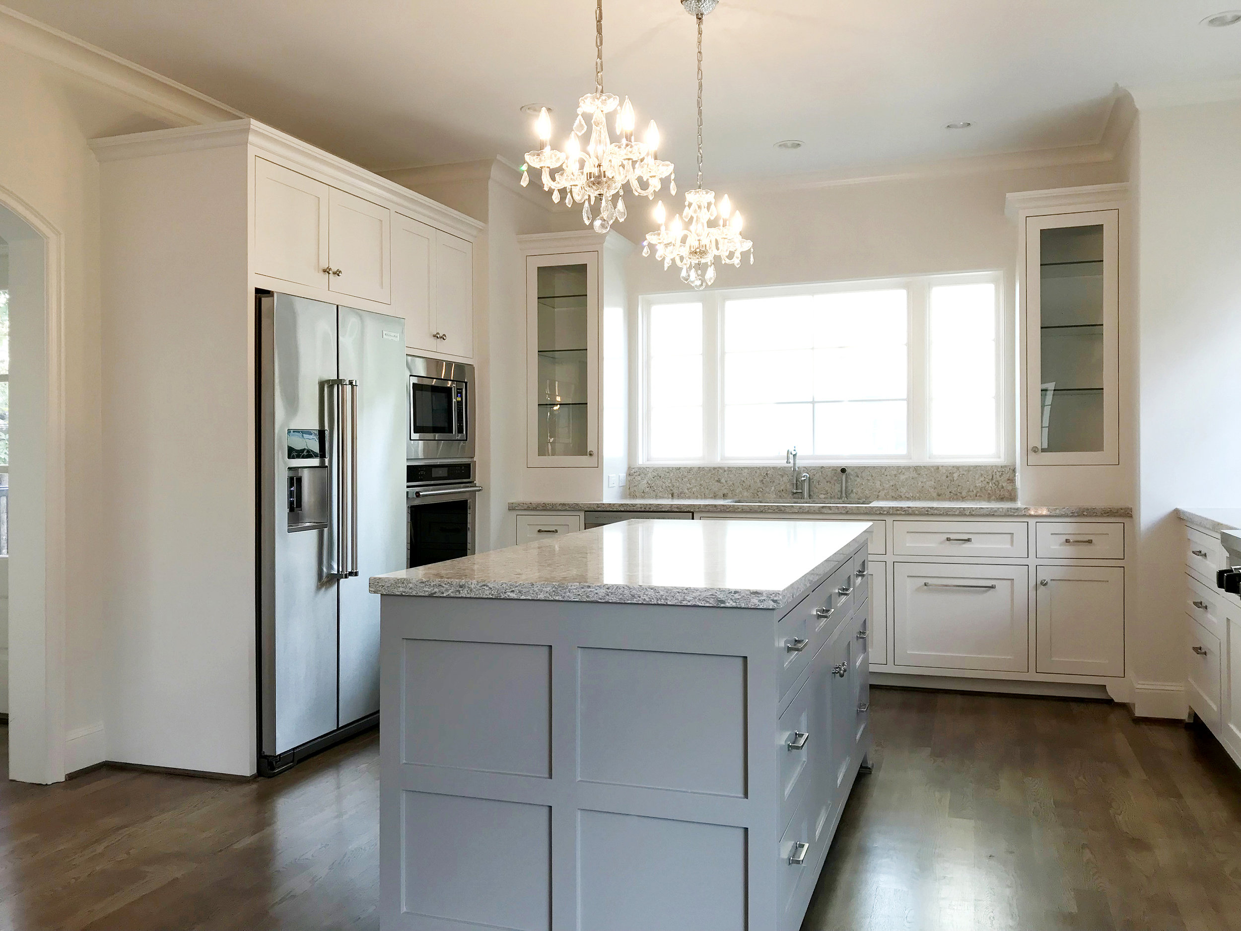 ALBERS CHANG_4210 LAW TOWNHOMES_KITCHEN_1.jpg