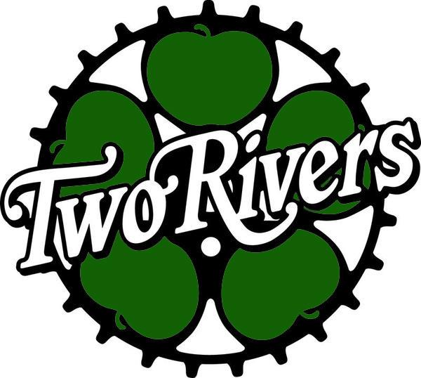 TwoRiversCider-logo.jpg