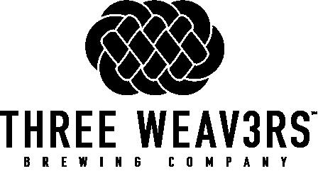 ThreeWeavers-logo.png