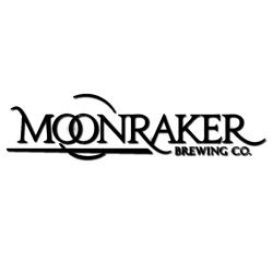 MoonrakerBrewingCo-logo.png