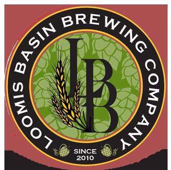 LoomisBasinBrewing-logo.png