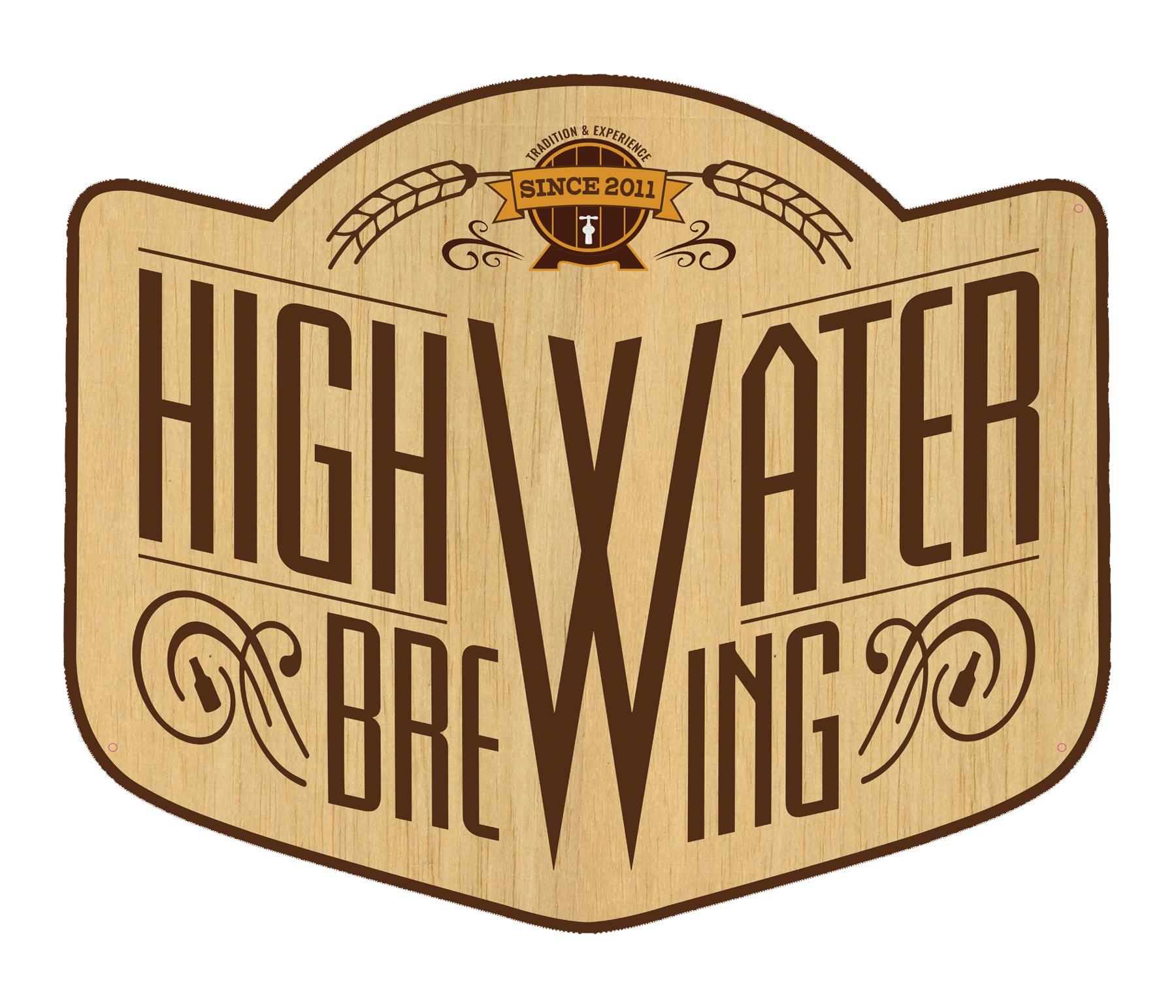 HighwaterBrewing-logo.png