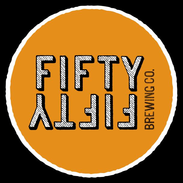 5050-logo-orange.png