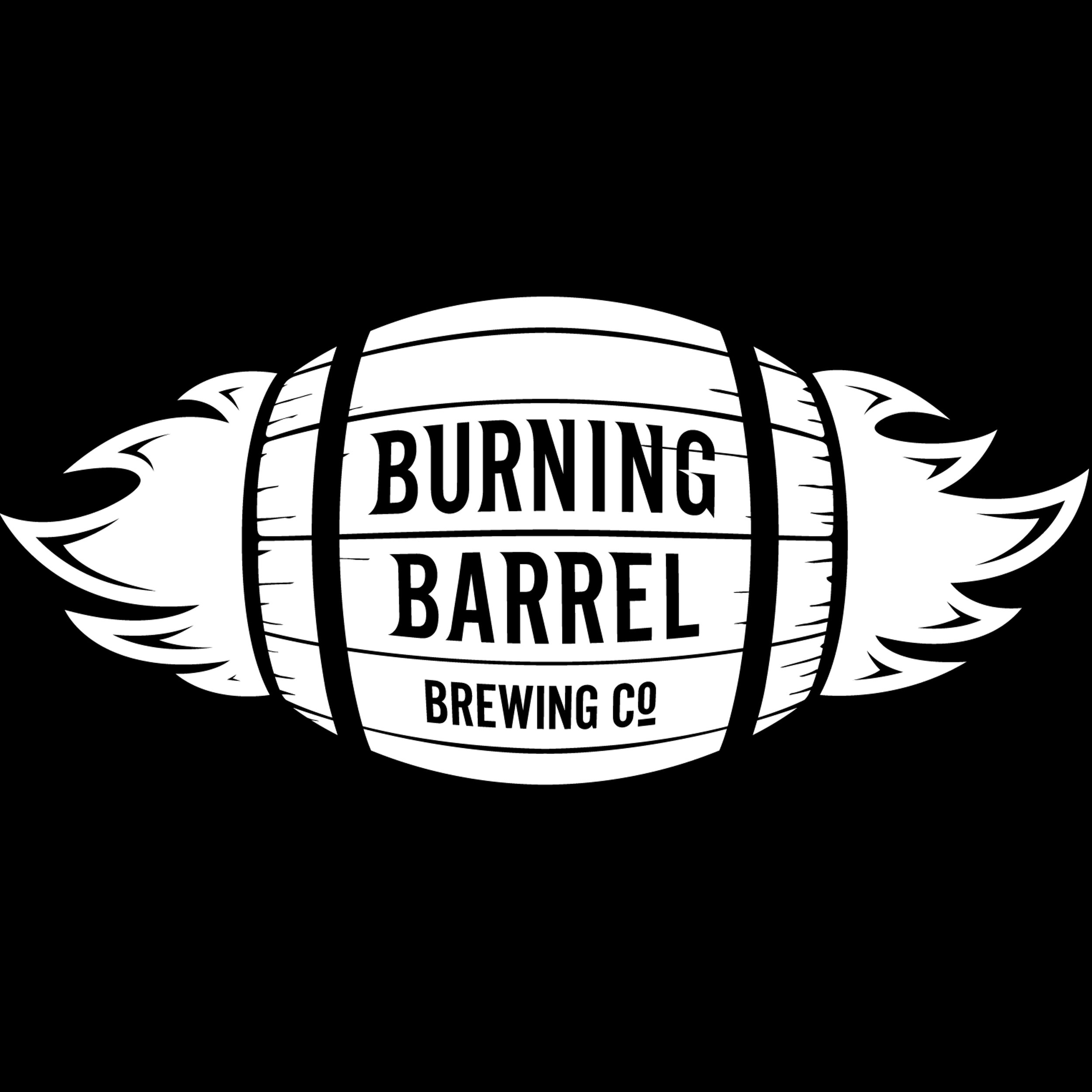 BurningBarrel_logo_white.jpg