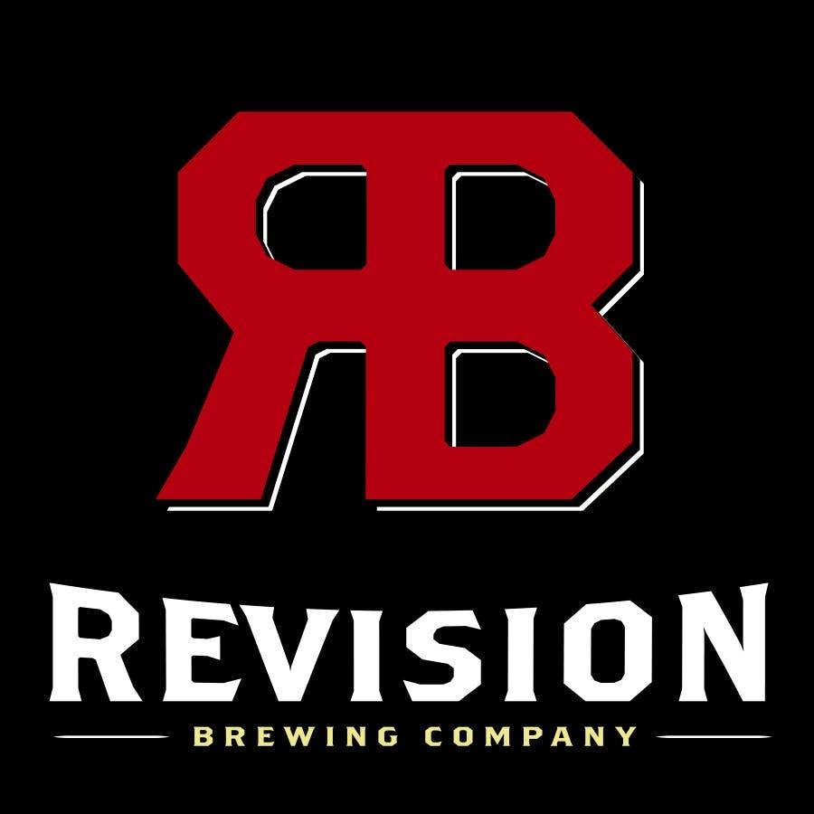 Revision-logo.jpg