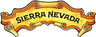 SierraNevada-logo.png