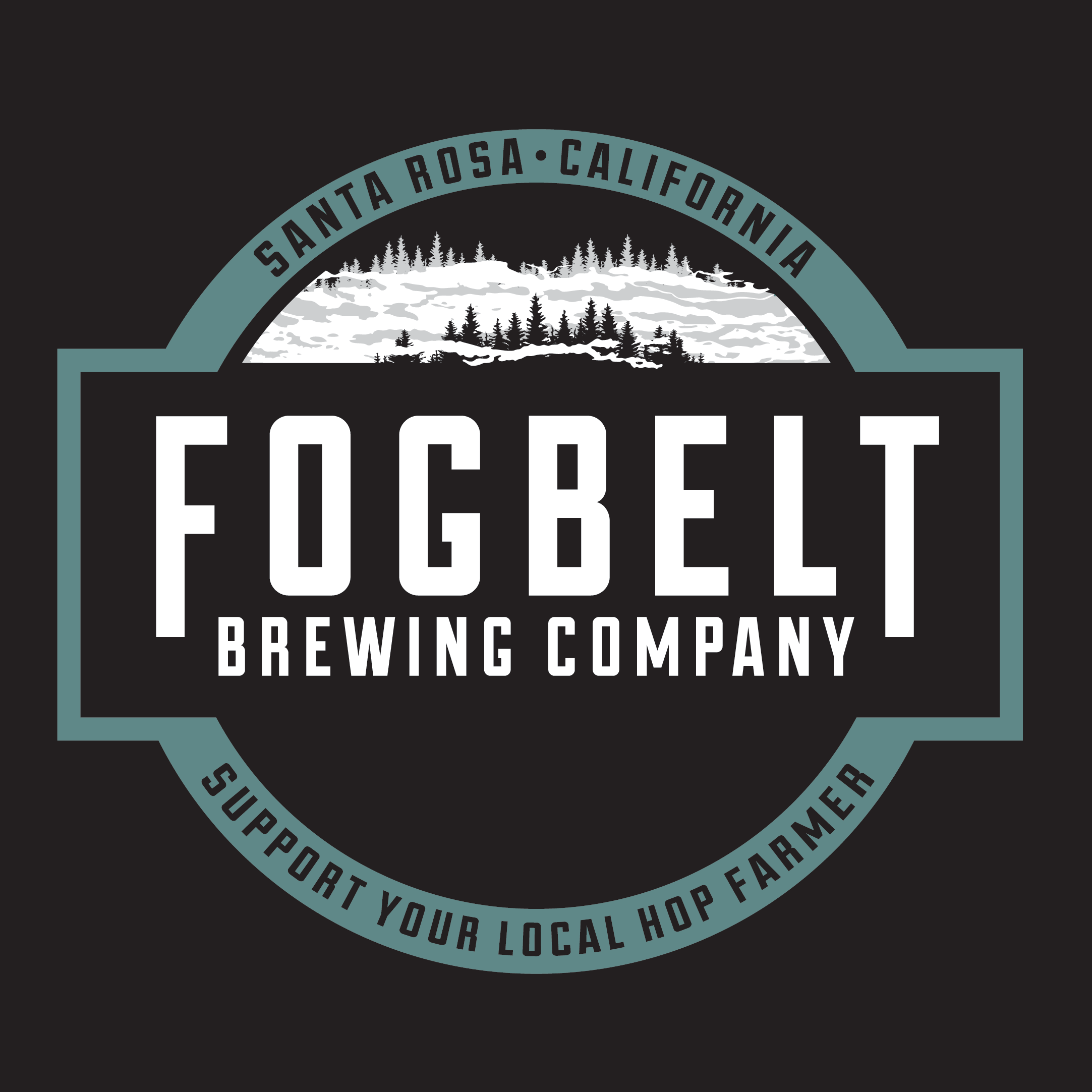 Fogbelt-logo.png