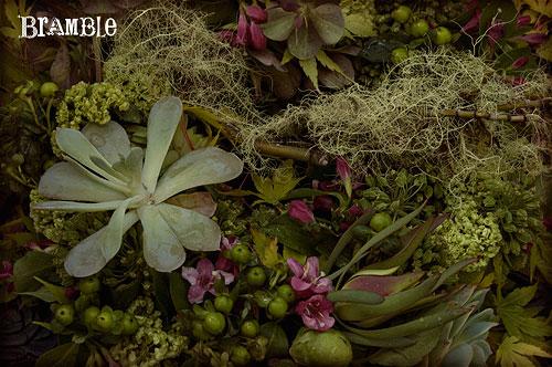 Wreath02.jpg