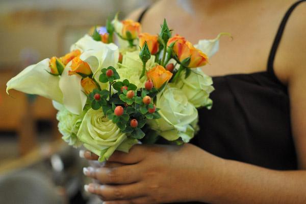 mariaswedding-3.jpg