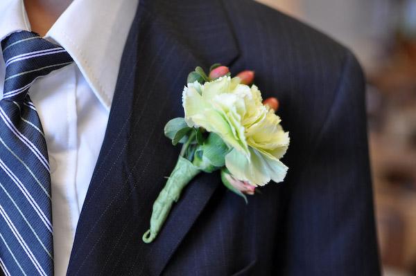 mariaswedding-1.jpg