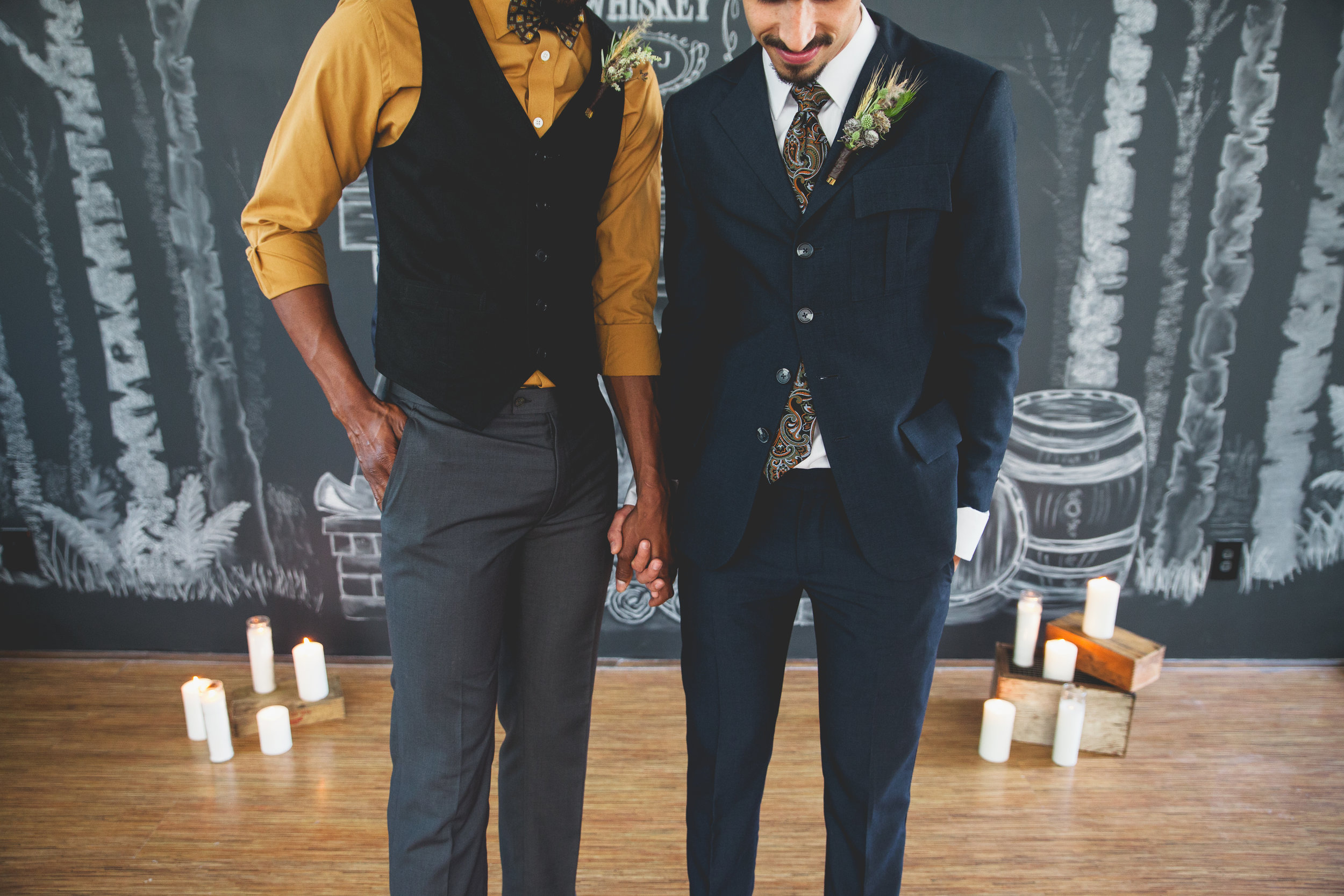 Masculine-Editorial-Jupiter-Hotel-Portland-Alternative-Wedding-Photography-BethOlsonCreative-049.jpg