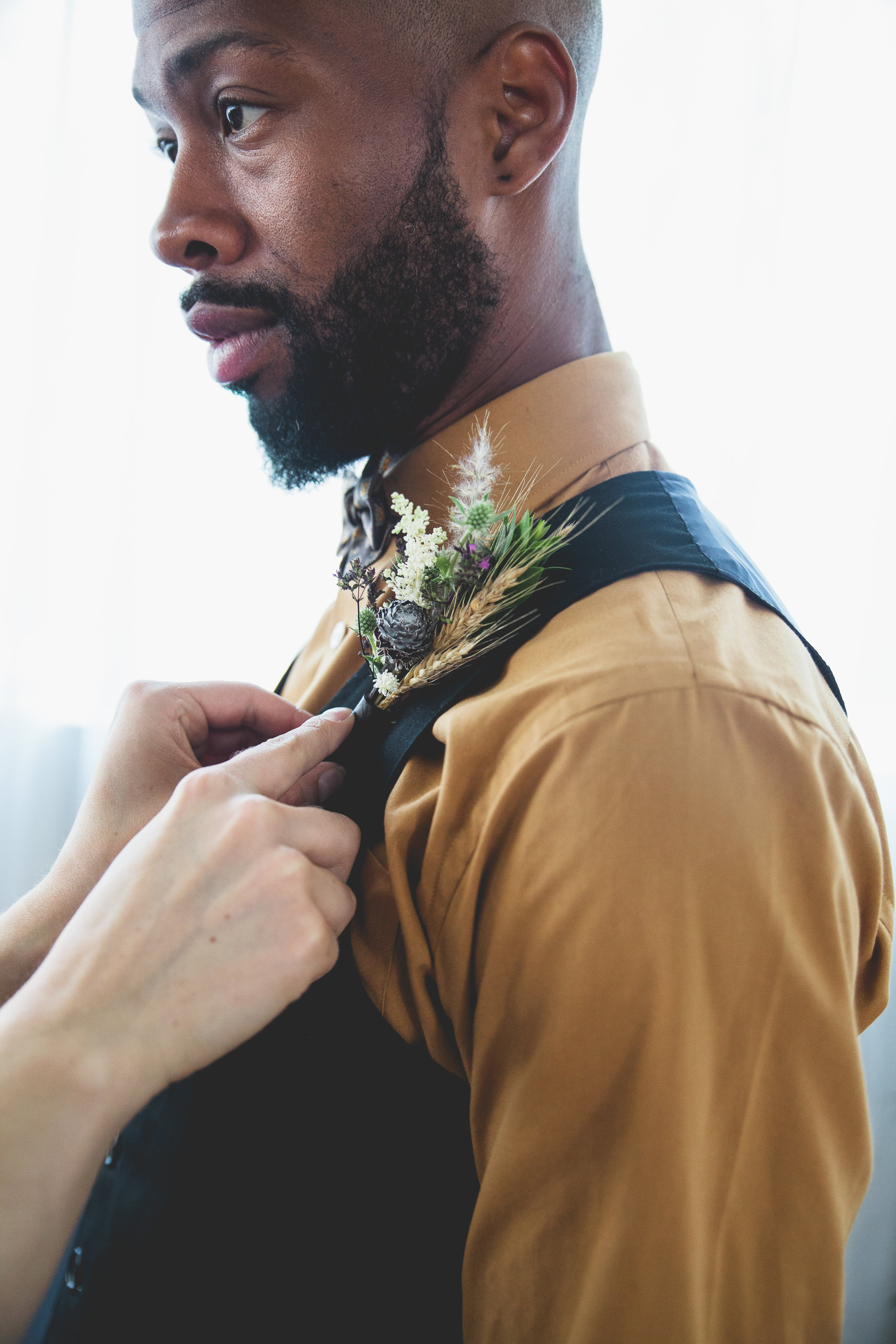 Masculine-Editorial-Jupiter-Hotel-Portland-Alternative-Wedding-Photography-BethOlsonCreative-027.jpg