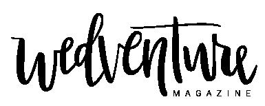 wedventure-mag-header-logo-dark-01.png