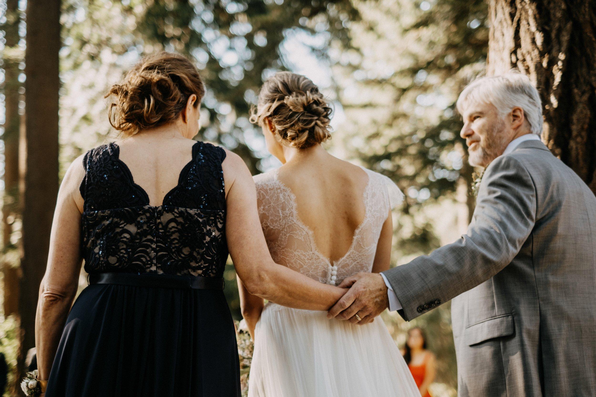 wedding-424.JPG