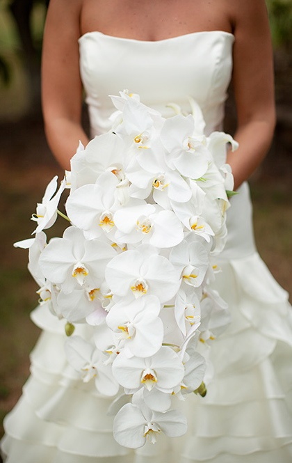7_bride_flowers_wedding_photo-1.jpg