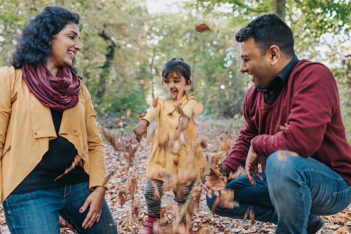 Herbst-web-1.jpg