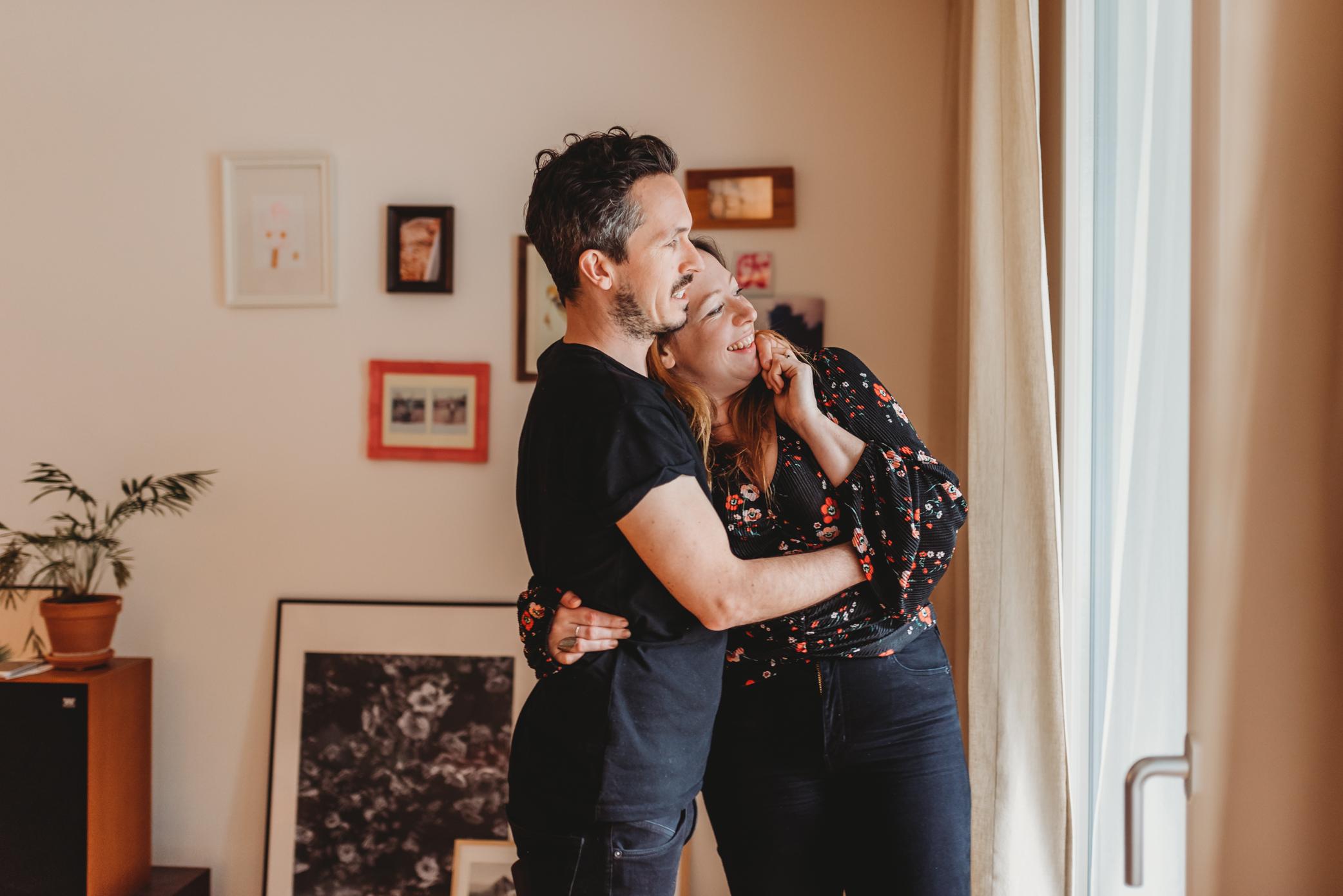Caroline&John-web-51.jpg