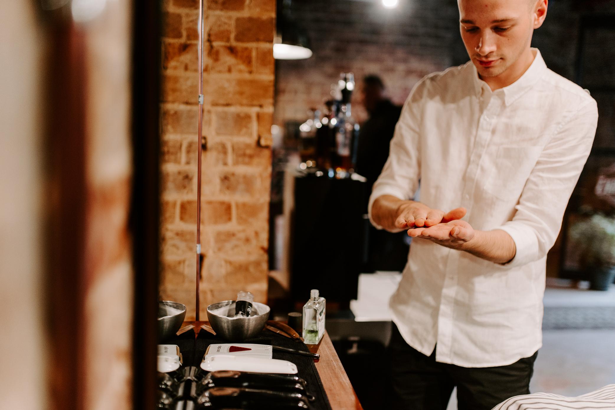 Patrick-barber-web-15.jpg