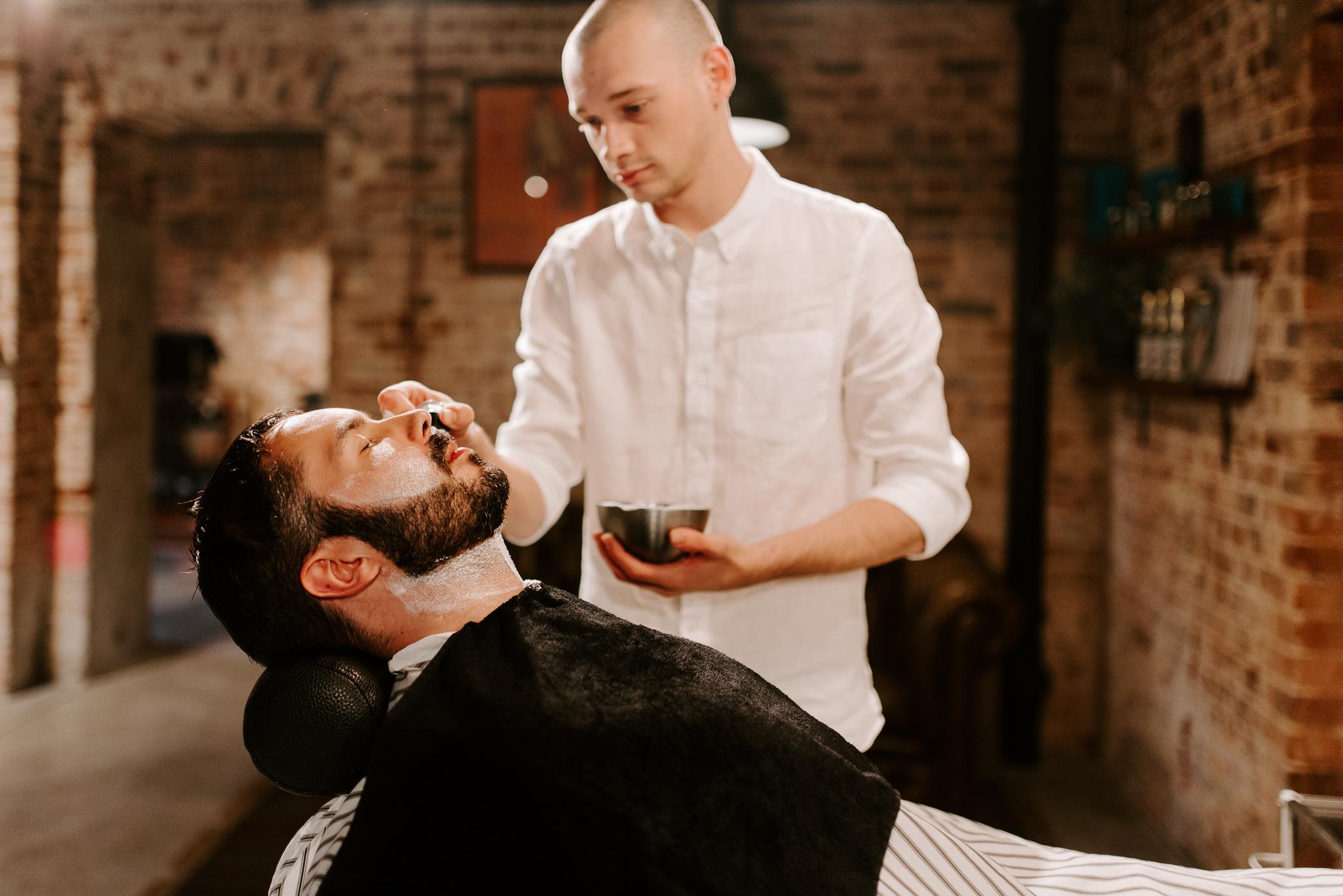 Patrick-barber-web-3.jpg