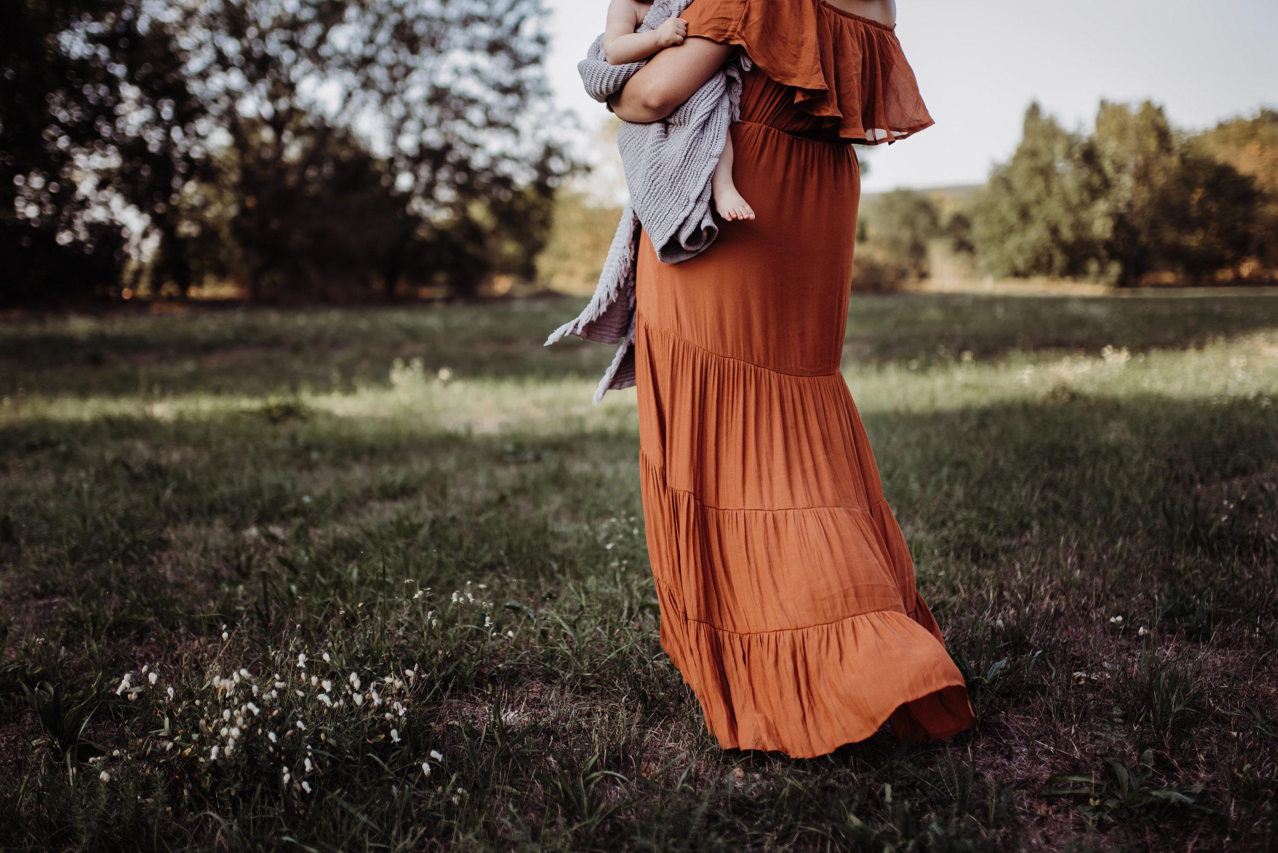 Motherhood-Dee-Nara-21.jpg
