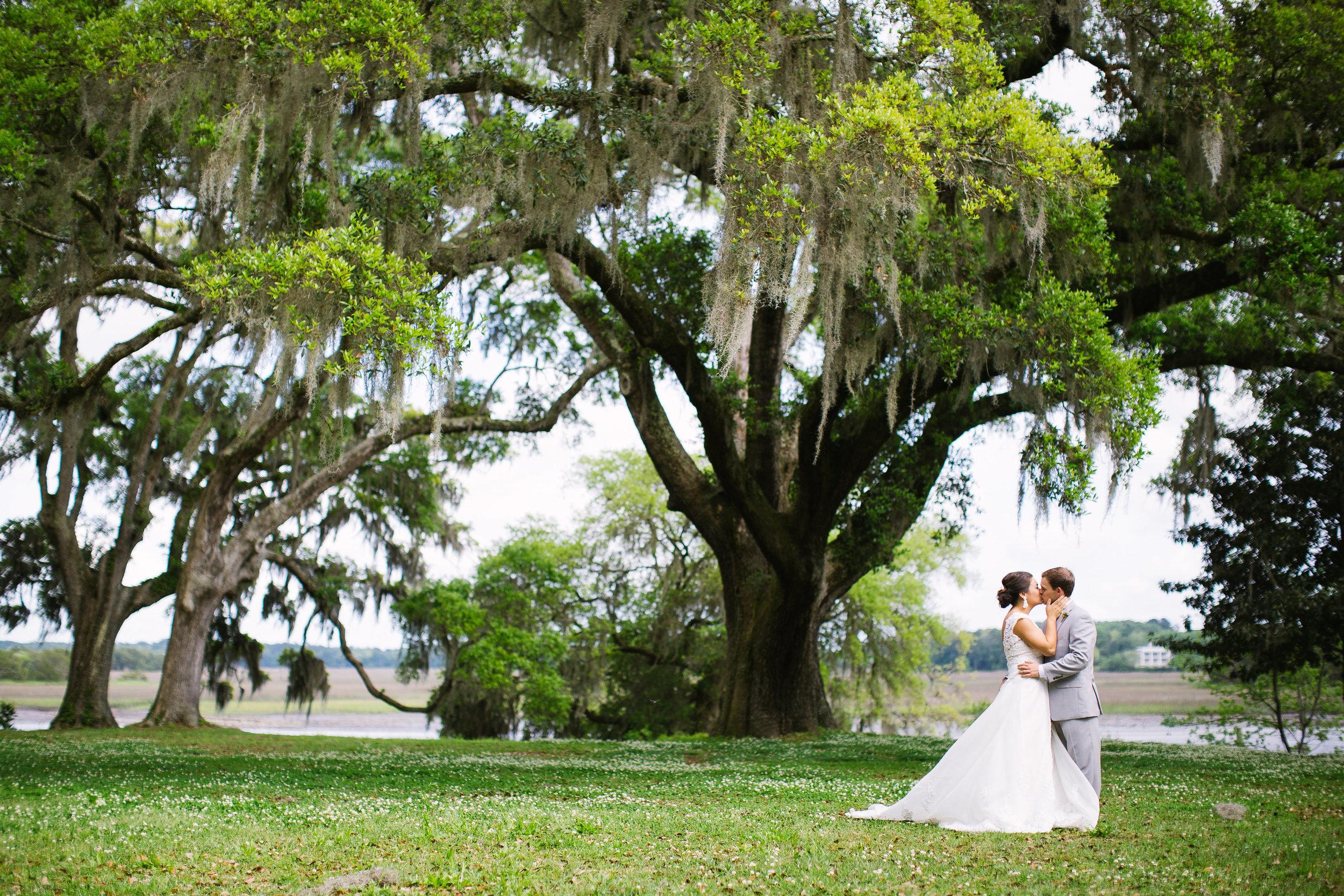 destination-wedding-photography-charleston-sc-old-wide-awake-plantation