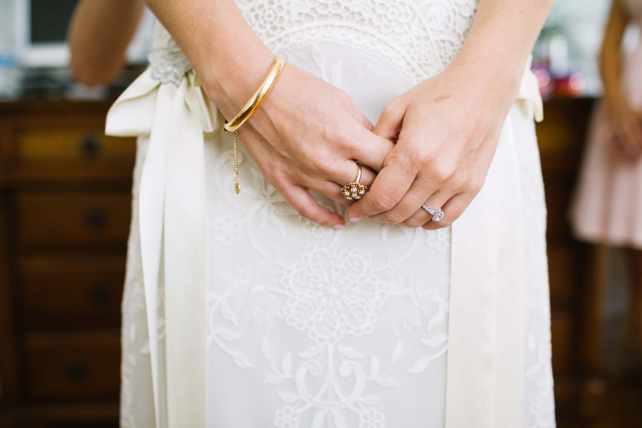 destination-wedding-photography-charleston-south-carolina-magnolia-plantation