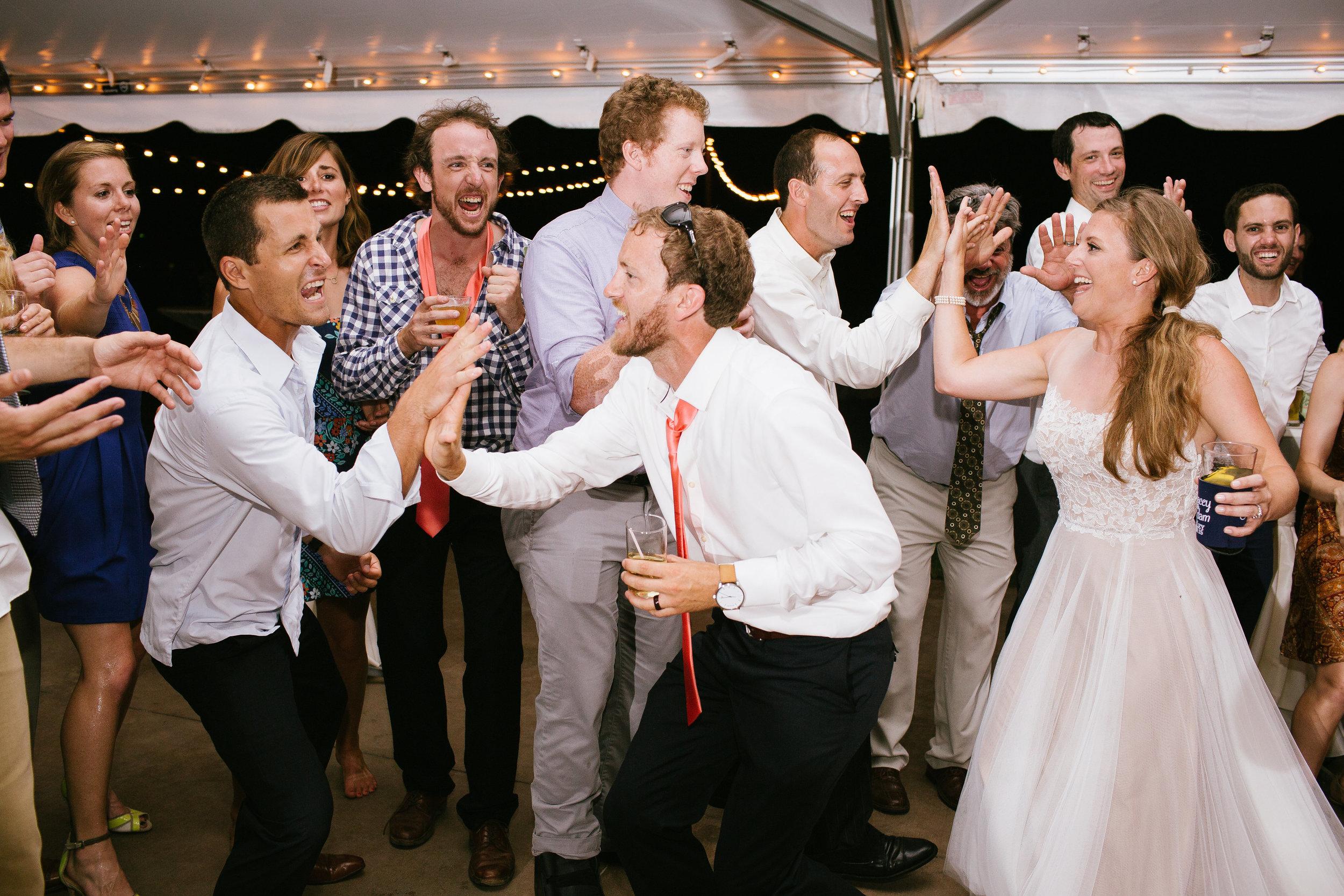 charleston-wedding photographer-the island house-stacey and adam