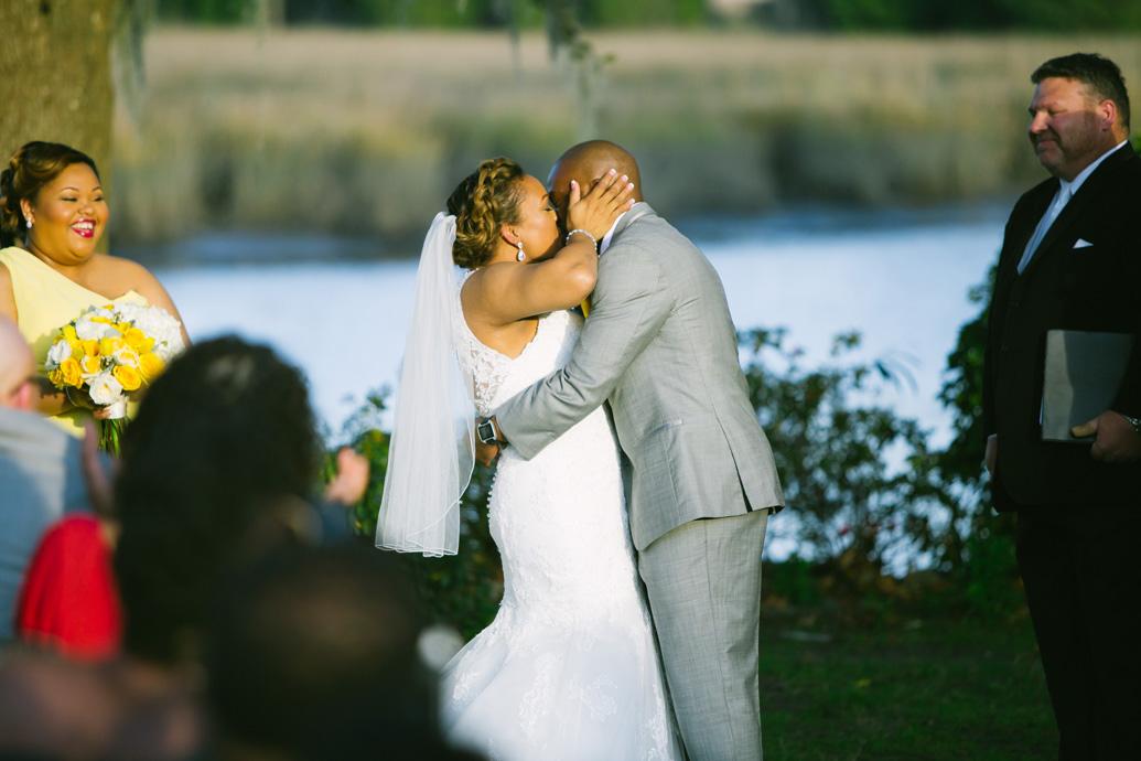 CHARLESTON WEDDING, CHARLESTON WEDDING PHOTOGRAPHER, MAGNOLIA PLANTATION, SOUTHERN WEDDING, BEST CHARLESTON WEDDING PHOTOGRAPHY