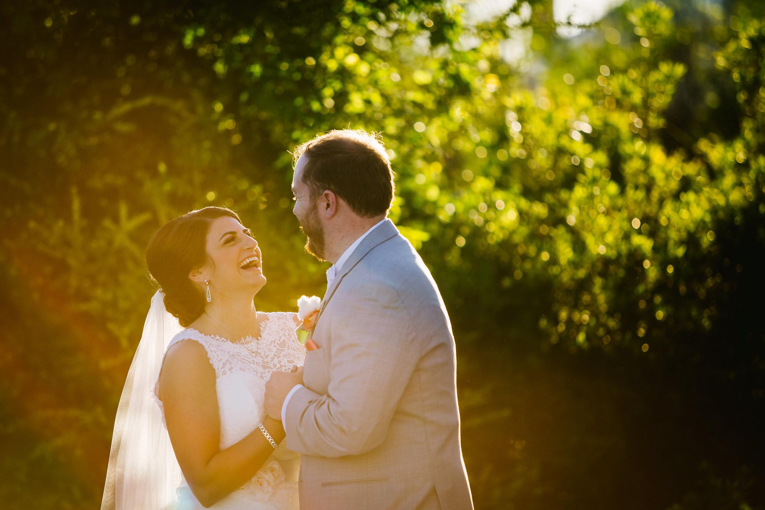 CHARLESTON WEDDING, ISLE OF PALMS, DESTINATION WEDDING , WILD DUNES RESORT, BEACH WEDDING, LOWCOUNTRY WEDDING, DREAMPOP MEDIA