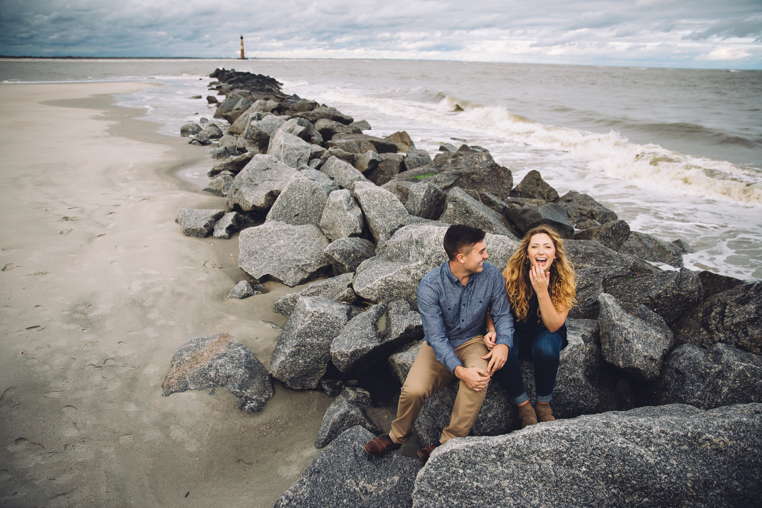 CHARLESTON WEDDING PHOTOGRAPHY, CHARLESTON WEDDING PHOTOGRAPHER, CHARLESTON ENGAGEMENT, ENGAGEMENT PHOTOGRAPHER, CHARLESTON, CHARLESTON WEDDING, BEST CHARLESTON WEDDING PHOTOGRAPHER, DESTINATION WEDDING PHOTOGRAPHY