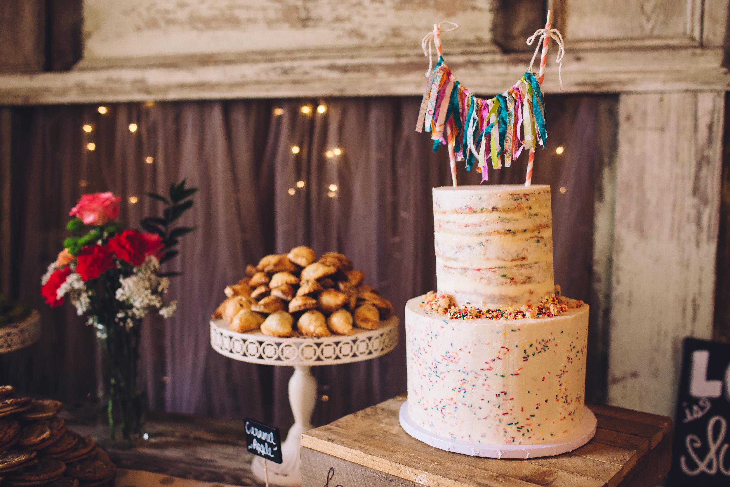 CHARLESTON WEDDING PHOTOGRAPHER, CHARLESTON WEDDING PHOTOGRAPHY, DESTINATION WEDDIN PHOTOGRAPHER, CHARLESTON WEDDING, OAKLEY FARMS WEDDING, OAKLEY FARMS