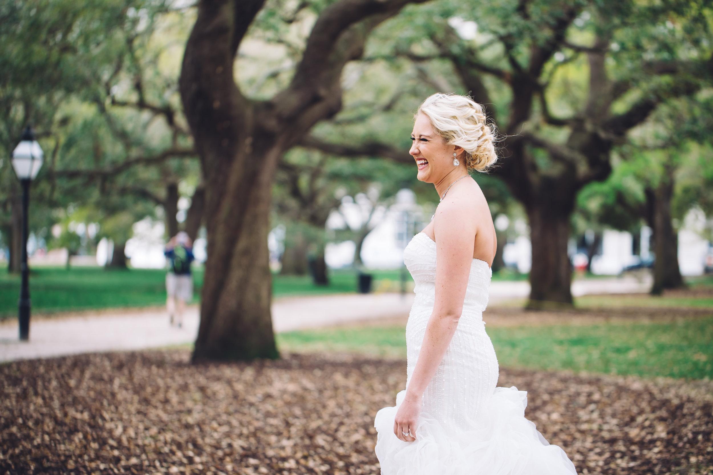 CHARLESTON WEDDING PHOTOGRAPHY, WILD DUNES WEDDING, BEST CHARLESTON WEDDING PHOTOGRAPHERS, CHARLESTON DESTINATION WEDDING, MOUNT PLEASANT WEDDING, ISLE OF PALMS WEDDING