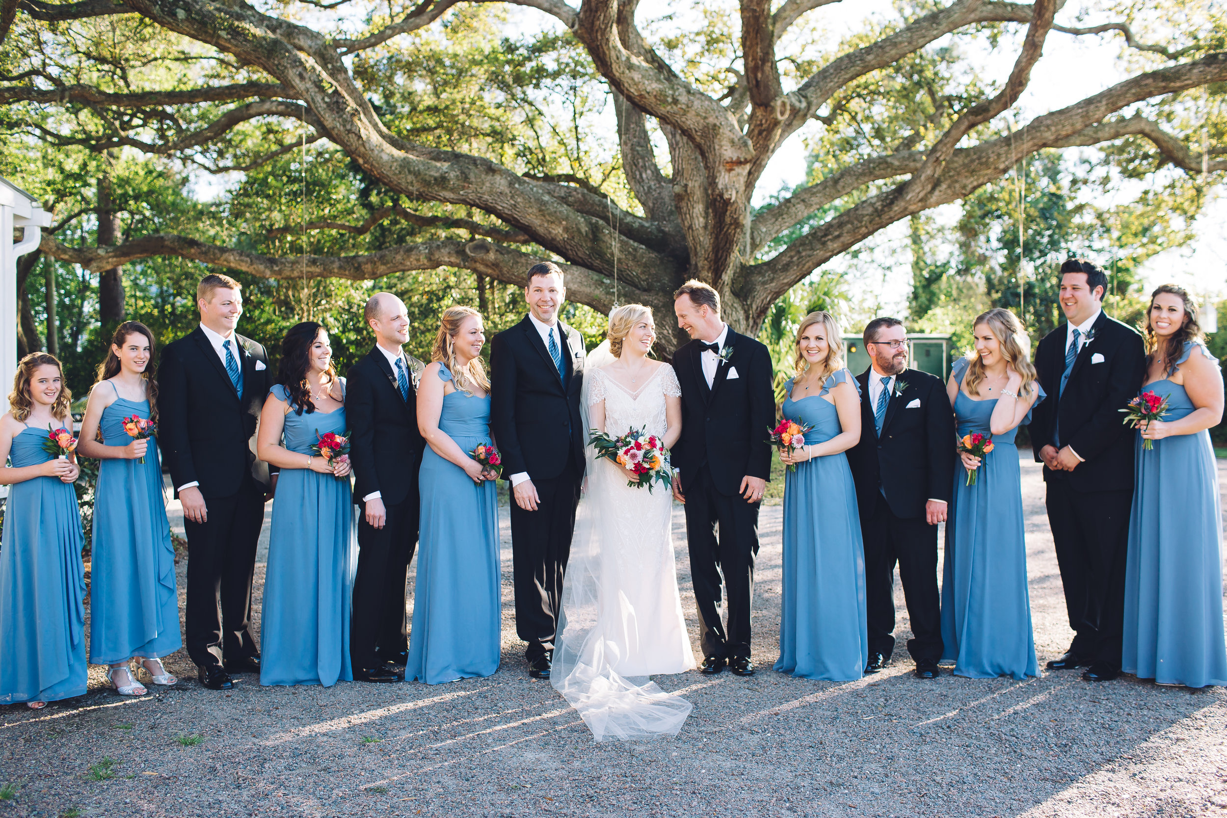 charleston wedding, charleston wedding photographer, charleston photographer, charleston wedding photographers, best charleston wedding photographers, best charleston wedding photographer, husband and wife photography, the island house wedding, destination wedding photographers