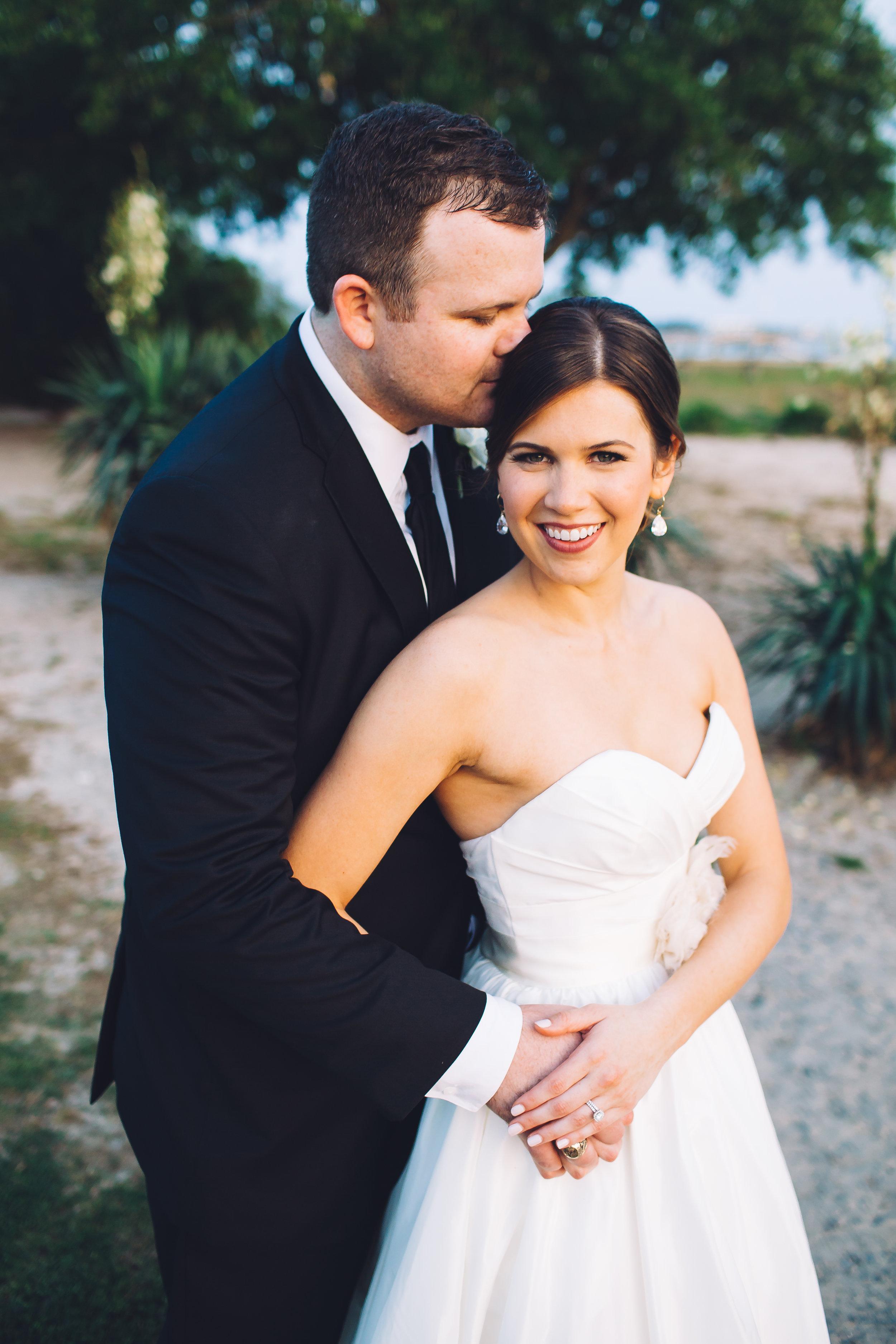 charleston wedding, charleston wedding photographers, charleston wedding photography, best charleston wedding photographers, destination wedding photographers, alhambra hall
