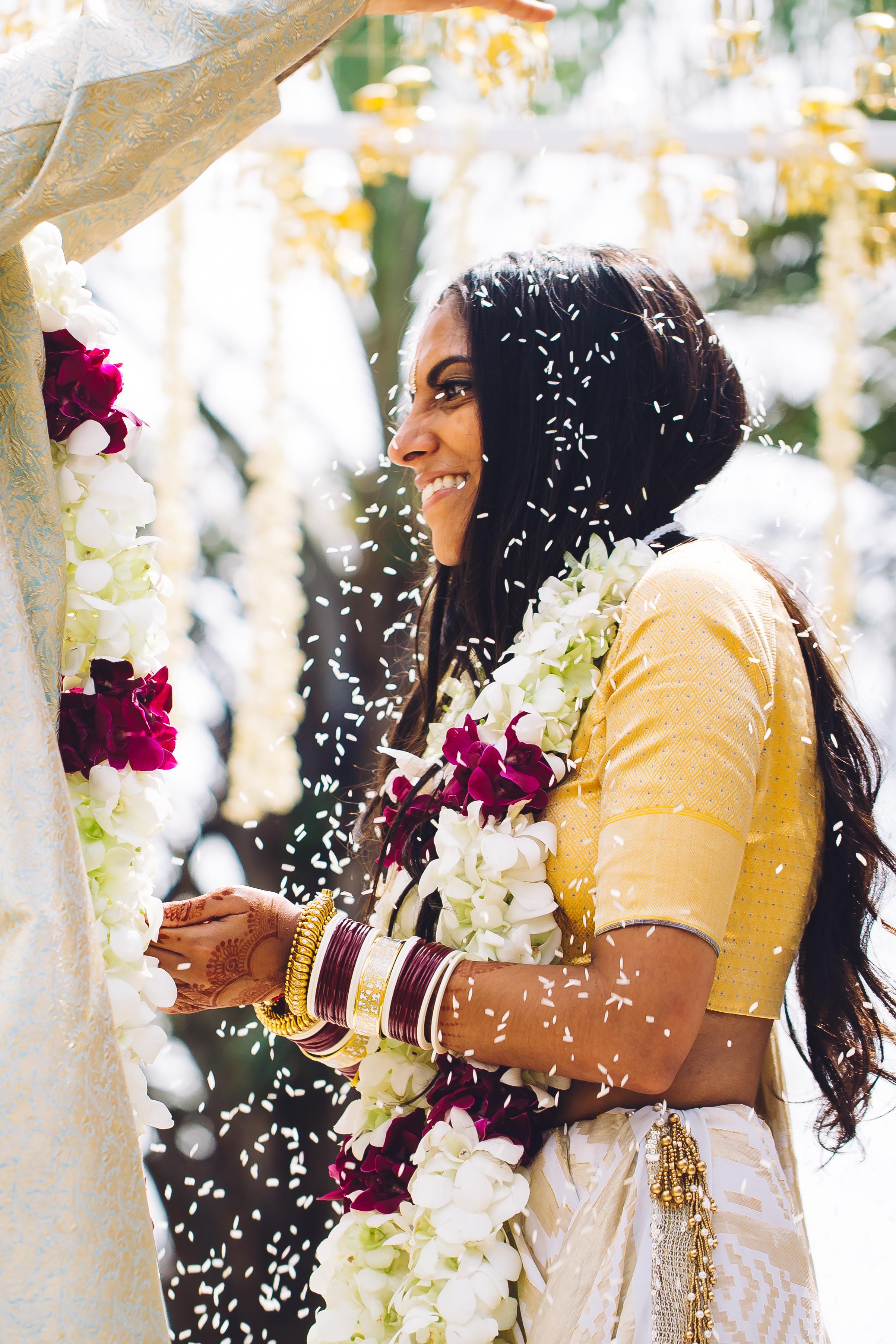 INDIAN WEDDING, CHARLESTON WEDDING, DESTINATION WEDDING, DESTINATION WEDDING PHOTOGRAPHERS, CHARLESTON WEDDING PHOTOGRAPHERS