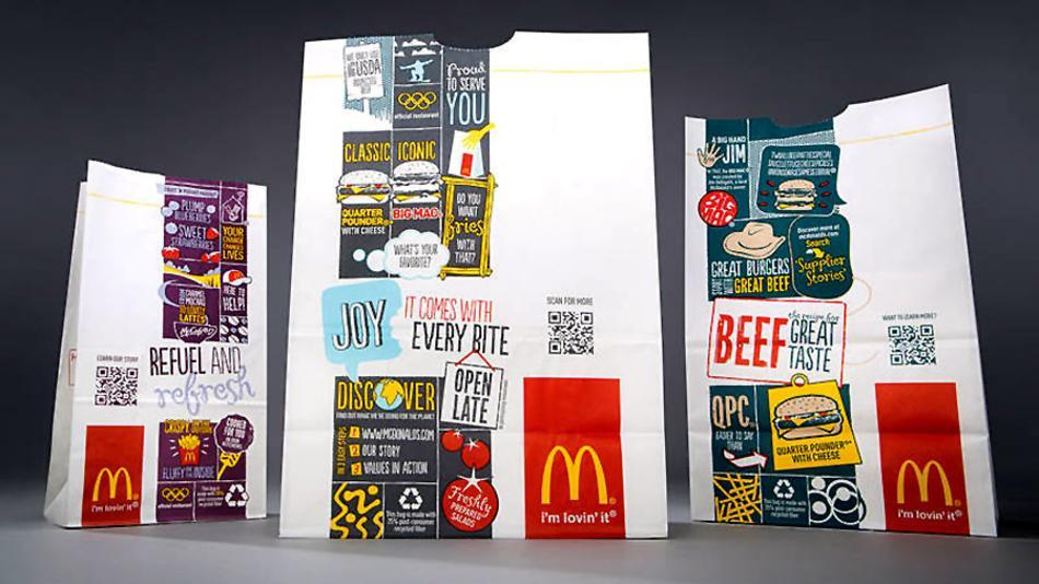 McDonalds-QR.jpg