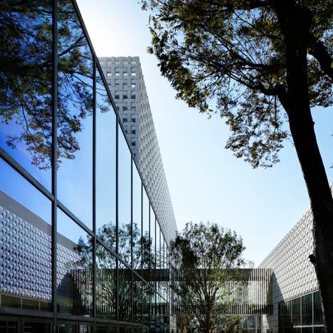 dezeen_Daikanyama-T-Site-by-Klein-Dytham-Architecture_1sq.jpg