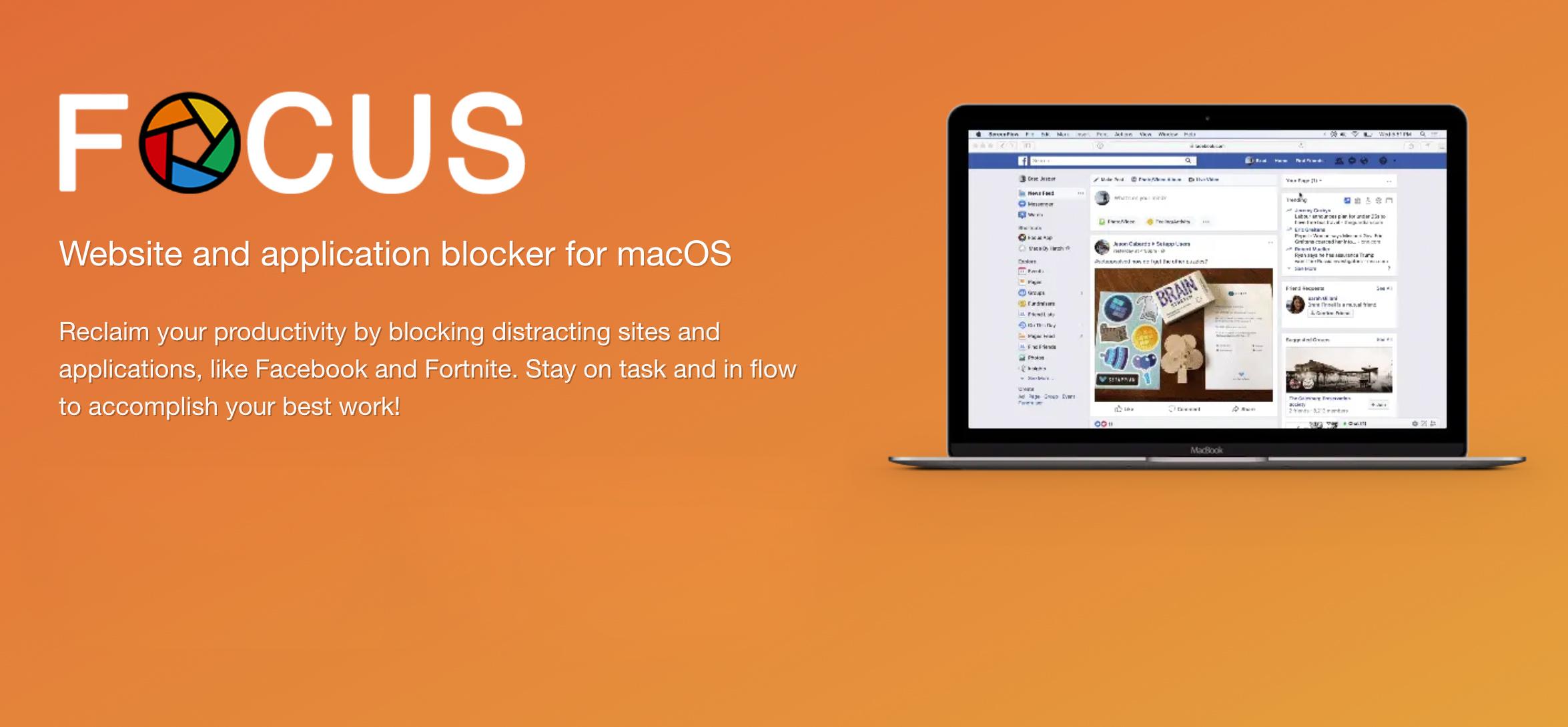 focus_App.jpg