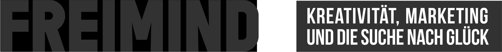 freimind-logo.png
